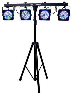 PRO LIGHTING RENTAL