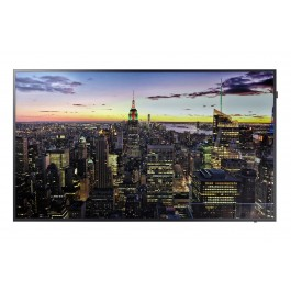 "65"" Samsung QB65H UHD Commercial Display"