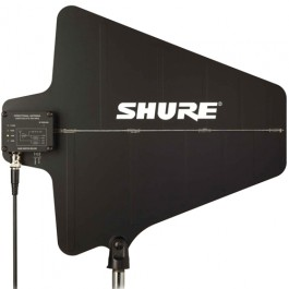 Shure UA874 Active Directional Antenna