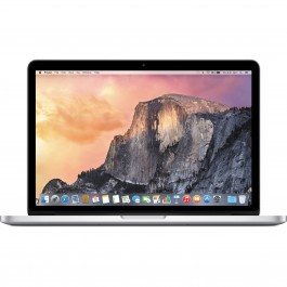 "13.3"" MacBook Pro Laptop with Retina Display"