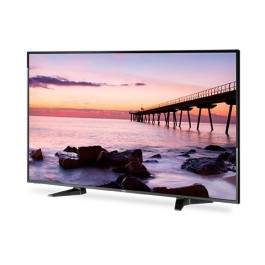 "50"" NEC E505 1080p LED TV"