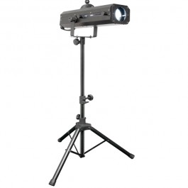 Chauvet Follow Spot 75 ST
