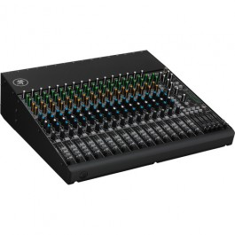 Mackie 1604 VLZ4 16-Channel Mixer
