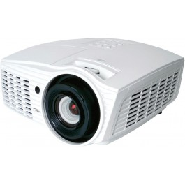 Optoma EH415ST 1080p HD 3500 Lumen DLP Short Throw Projector