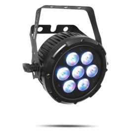 Chauvet COLORdash Par-Quad 7