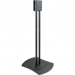 "TV Floor Stand for 50"" and 65"" TV's"