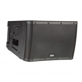 QSC KLA12 Line Array Speaker