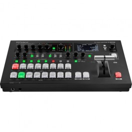 Roland V-60HD Multi-Format Video Switcher
