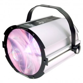 Chauvet VUE 4.1 LED Rotating Moonflower