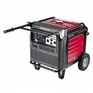 Honda EU6500is 6500W Inverter Generator