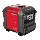 Honda EU3000is 3000W Inverter Generator