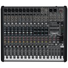Mackie ProFX16 16 Channel Mixer