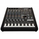 Mackie ProFX 8 8-Channel Mixer
