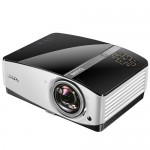 BenQ MX822ST XGA 3500 Lumen DLP Short Throw Projector